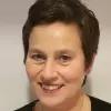 Katrin Witte